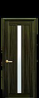 НОВИНКА!!!! Двери межкомнатные Новый Стиль  Марти