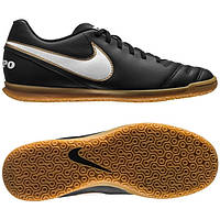 Футзалки Nike Tiempo Rio III IC