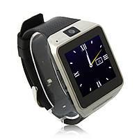 Умные часы Smart Watch GV08
