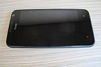 Мобильный  телефон  HTC Desire 300 Black (TZ-1291)