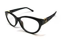Очки для компьютера женские Louis Vuitton