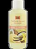 """Пена для ванны """"Ванильно-кокосовое мороженое"""" - Fresh Juice Bath Foam Vanila And Coconut Ice-Cream 1000мл."""