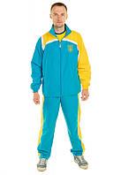 Мужской спортивный костюм Украина