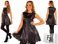 Платье иг195