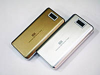 Power Bank Xiaomi Mi 20800 mAh Метал. корпус, фото 1