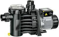 Насос однофазный SPECK Badu Magic 6 0,25 kW