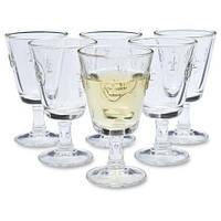 Бокал для вина La Rochere Fleur de Lys 240 мл 615801