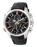 Мужские часы Casio EQB-500L-1AER