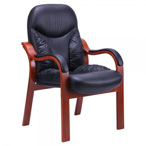 Конференц-кресло руководителя Буффало CF