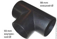 SPA Ответвление (SPA 1200) METABO