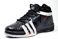 Кроссовки для баскетбола со скидкой до - 70%