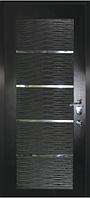 Входные двери Верона 2 тм Портала