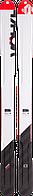 Горные лыжи Volkl V Werks Katana 2017