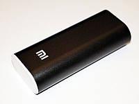 Зарядний пристрій Power Bank Xiaomi Mi 6000 mAh