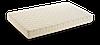 Ортопедический беспружинный матрас Magniflex Merinos.