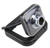 USB Веб камера вебкамера с микрофоном