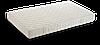 Ортопедический беспружинный матрас Magniflex Waterlatex.