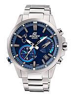 Мужские часы Casio EQB-700D-2AER