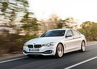 Лобовое стекло BMW 4 series F34,Бмв (2013-)AGC
