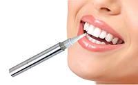 Для отбеливания зубов карандаш Teeth Whitening Pen