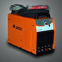 Апарат плазмового різання CUT-100 (L201) Jasic