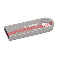 USB накопитель Kingston DataTraveler SE9 16GB (DTSE9H/16GB)