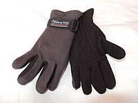 Детские перчатки ,,  купить детские перчатки со склада оптом,SHO PDM-0007