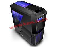 Корпус Zalman Z11 Plus Black (Z11 Plus)