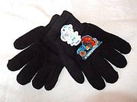 Детские перчатки ,,  купить детские перчатки со склада оптом,SHO PDM-0008