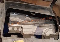 Защита фар  для ВАЗ 2104 (Spirit)