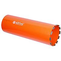 Алмазная коронка по железобетону 142мм ADTnS RS6