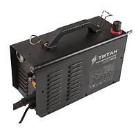 Аппарат плазменной резки Titan ПИПР40-8