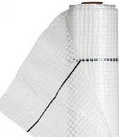 Пленка пароизоляционная Паробарьер армированный 110