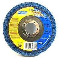 Шлифовальные круги 115x6 RAPID FINISH VORTEX