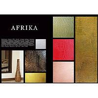 Декоративная штукатурка Africa