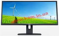 """Монитор Dell UltraSharp 29"""" U2913WM (210-41201)"""