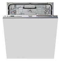 Посудомоечная машина Hotpoint-Ariston ЕLТF 11M121 C