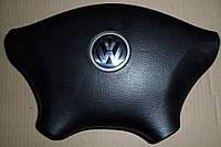 Подушка безопасности Air Bag Аербег Фольксваген Крафтер VW Crafter 2006-2012