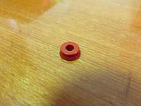 Уплотнительная резинка клапана  бривера Jura, Bosh.Simens