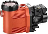 Насос однофазный SPECK  Badu 90/20 (1 kW)