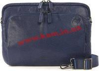 "Сумка для ноутбука Tucano One Premium sleeve 11"" Ultramarine Blue (BFOP11-B)"