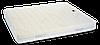 Ортопедический беcпружинный матрас Magniflex Duoform.
