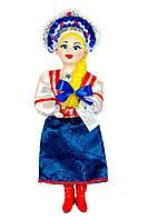 """Кукла сувенирная """"Русская красавица Прасковья"""""""