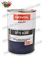 Novol Optic (201 Белый)