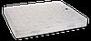Ортопедический беспружинный матрас Magniflex Dualcomfort.