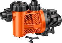 Насос однофазный SPECK  Badu 90/25 (1,3 kW)