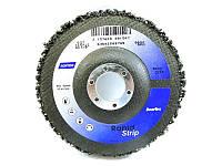 Зачистные круги 150 мм Rapid Strip (Универсальный)