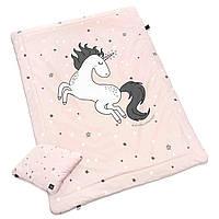 Постельное белье La Millou Junior Unicorn Shugar Bebe Star, фото 1