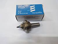Свеча Е105 Eberspacher D1LC/D3LC 251831010100