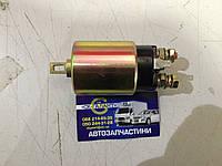 Реле втягивающее стартера 12v  FAW 1031(2,7)